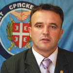 Глишо Видовић