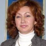 Dragica Jevtović