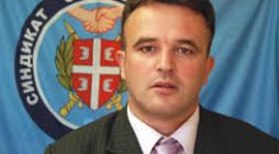 Глишо Видовић, оснивач и дугогодишњи председник ССП упутио поруку чланству!