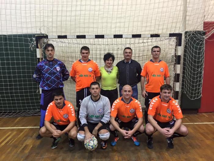 Успех екипе РЦ Панчево на турниру у Бањи Кањижи!