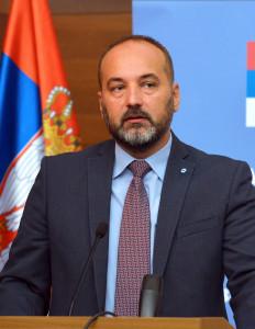Sasa-Jankovic