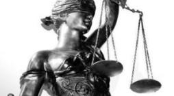 ССП пружа бесплатну и потпуну правну помоћ свим члановима!!!