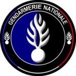 gendarmerie nacionale