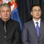 stefanovic-veljovic-B-emil-vas1