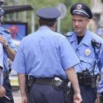 visak policije 2