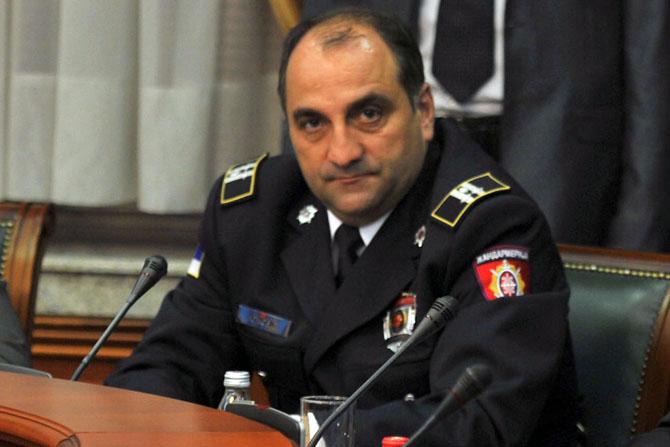 Започето је решавање проблема у УГП РЦ према Црној Гори!