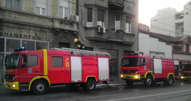 Превенција пожара-поплава или мере штедње?!