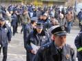 Закон о полицији: од преднацрта до ступања на снагу!