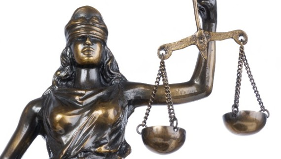 Бесплатна, правовремена и безусловна правна заштита члановима ССП