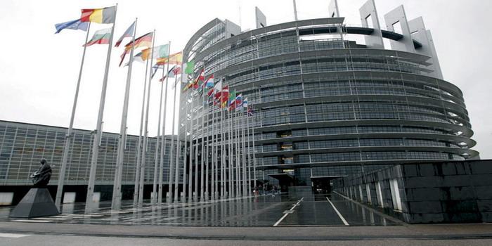 Правда стиже из Стразбура