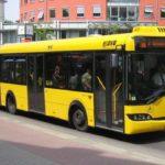Solaris_Urbino18-620x350