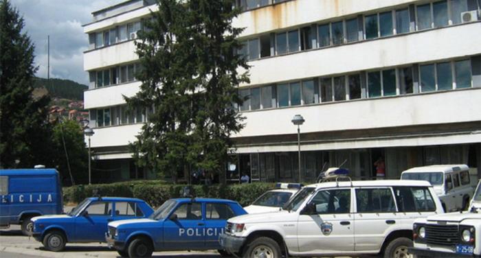 Нови Пазар – може ли се без начелника полицијске управе?