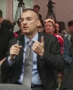 Златко Петровић
