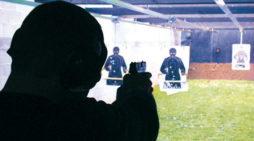 """Анализирамо: Због чега је полицајац на терену """"глинени голуб""""?"""