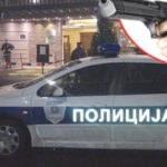 policija-uvidjaj-pistolj-620x350