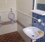 novi-toaleti-u-novom-objektu