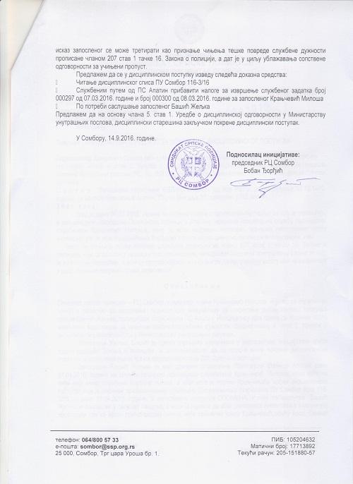 staresina-disciplinska-str-2-copy