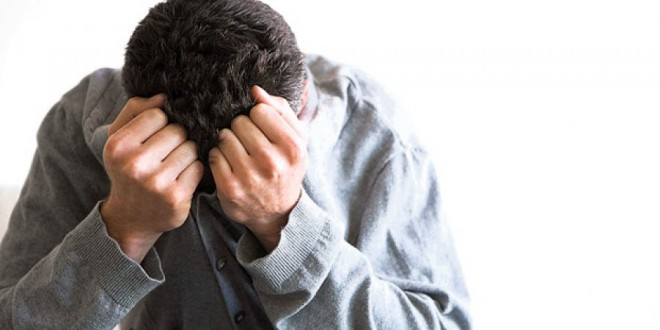 ССП израдио и доставио свој Предлог правилника о психолошкој помоћи