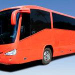 autobus-irizar-1