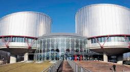 Стразбур досудио веће одштете
