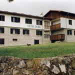 goc-hotel-cvetna-dolina01-velika