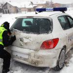 policija-u-snegu