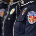 kriminalisticko-policijska-akademija-3