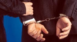 Кривичне пријаве против расипника у МУП