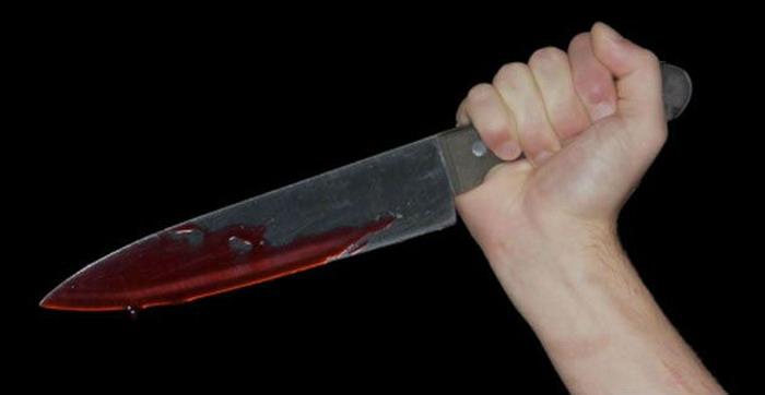 Полицајац убоден ножем у Барајеву