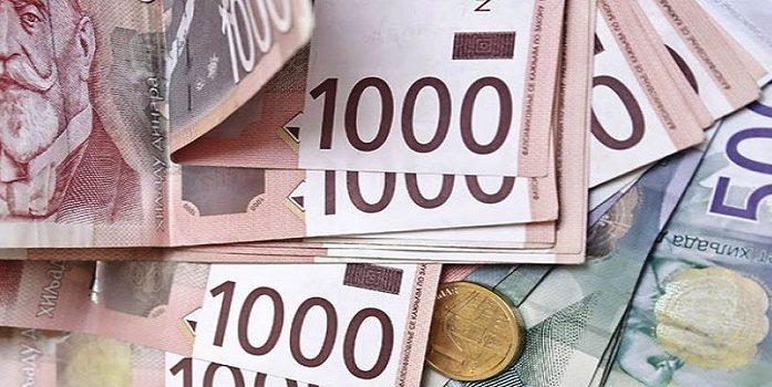 SSP izborio istorijsku isplatu naknade za višak radnih sati