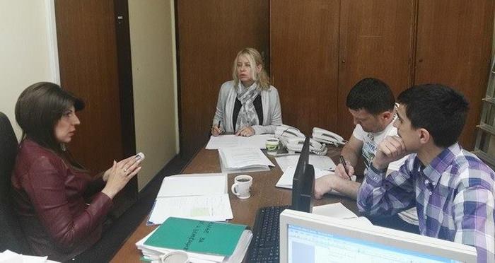 Отпочет поступак пред Агенцијом за мирно решавање радних спорова: МУП почиње да уважава ставове ССП