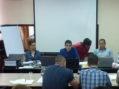 Одржана седница Скупштине ССП
