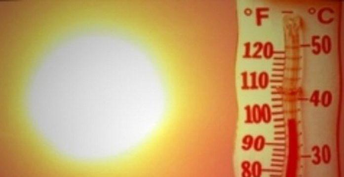 Depeša za poseban režim rada na ekstremnim temperaturama