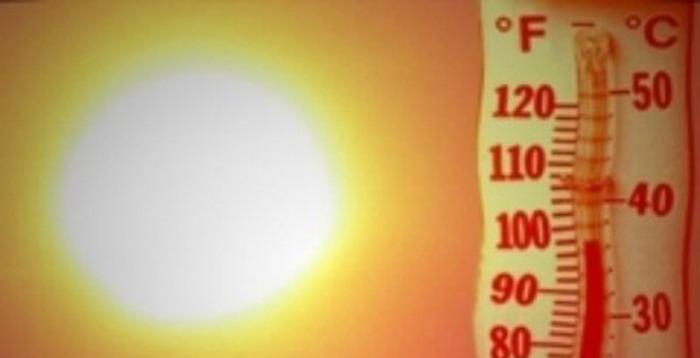 Депеша за посебан режим рада на екстремним температурама