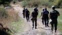 Nepoštovanje radnih prava policajaca u združenim snagama