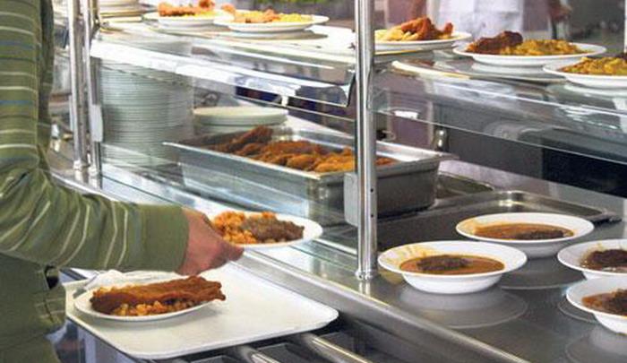 Виртуелни топли оброк и регрес у МУП-у!