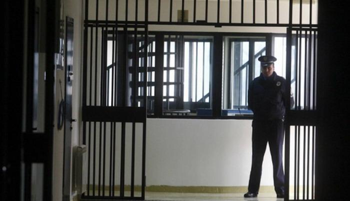 Полицајац као правосудна пинг-понг лоптица