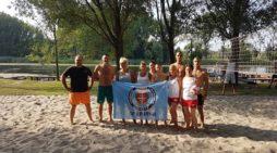 Синдикат српске полиције у локалној заједници Апатин