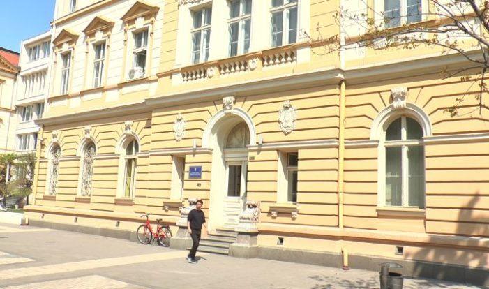 Припадници ИЈП Шабац нису туристи