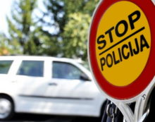 Pokušaj ubistva saobraćajca o kome svi ćute!!!
