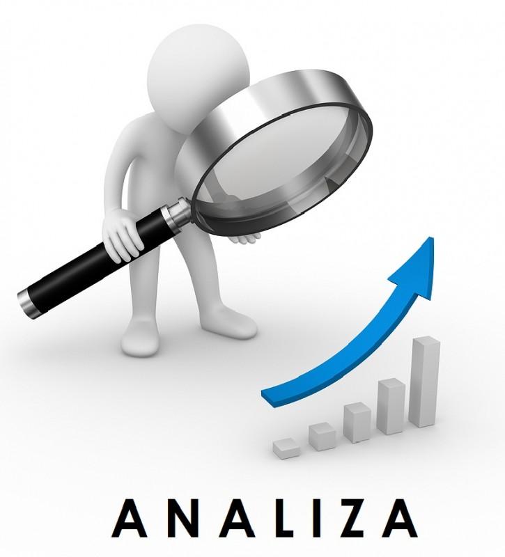 zakon-o-policiji analiza_logo