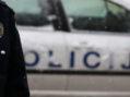 Tragedija u Arilju – samoubistvo policajca
