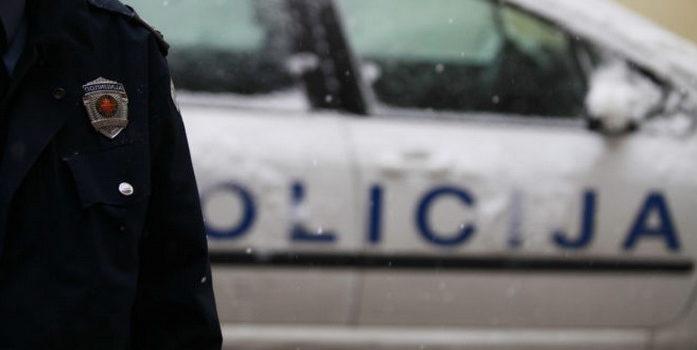 Трагедија у Ариљу – самоубиство полицајца
