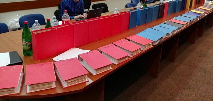 МУП је потврдио основаност захтева ССП за утврђивање репрезентативности!